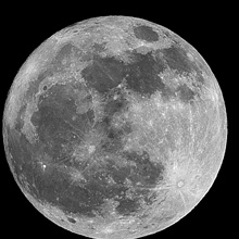 day 14 of Moon